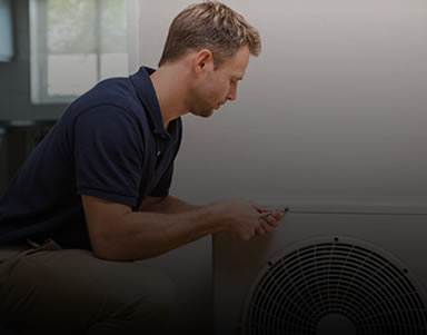 Residential & Commercial Aircon