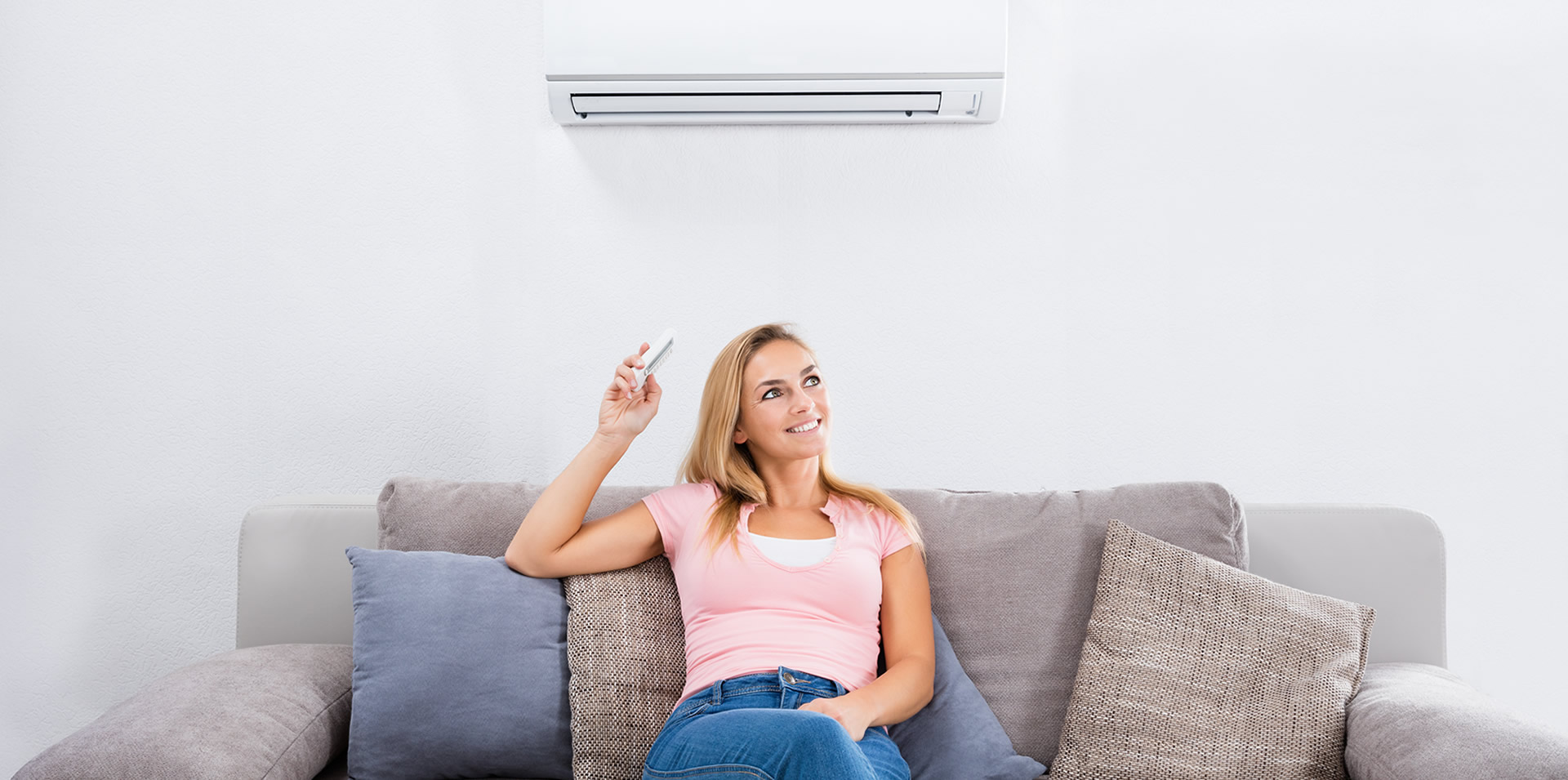 total refrigeration and air conditioning specialists